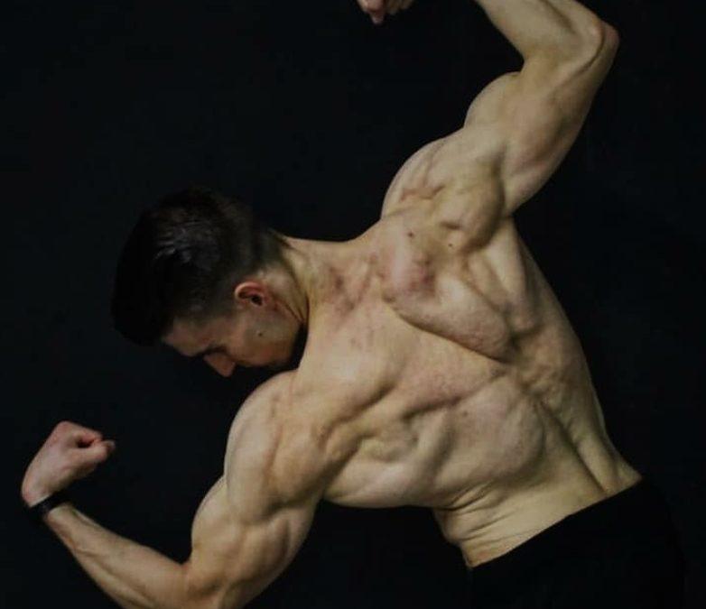 Die Entscheidung für das Natural Bodybuilding – Eine Analogie –