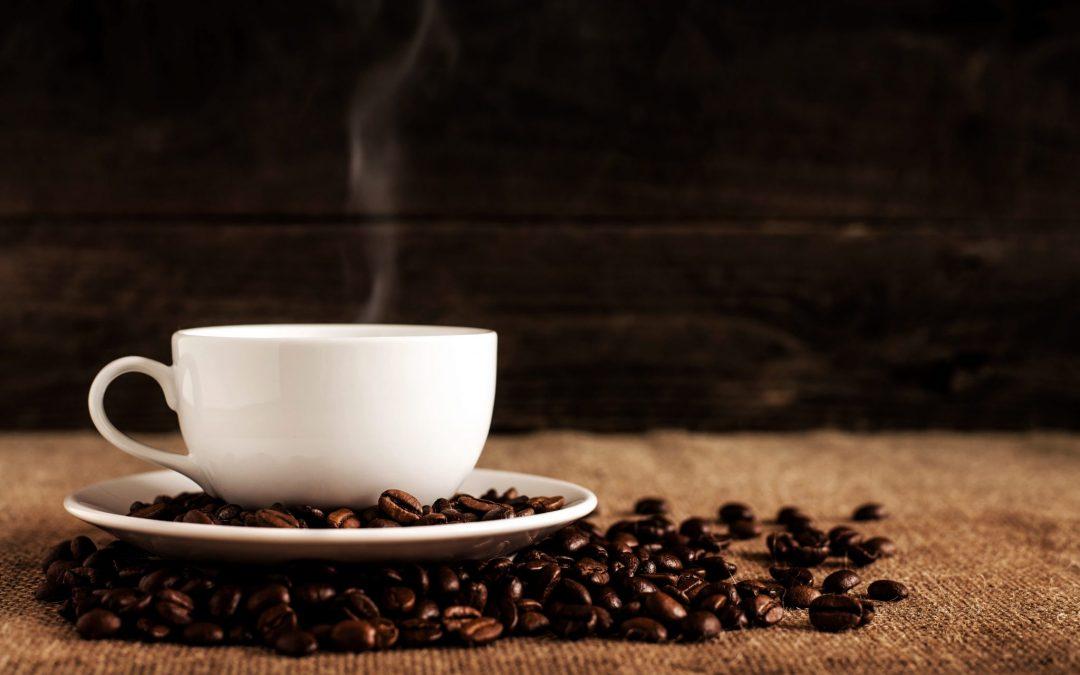 KOFFEIN – Das sollte jeder über das beliebte Stimulanz wissen